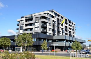 Picture of 506/1 Foundry Road, Sunshine VIC 3020