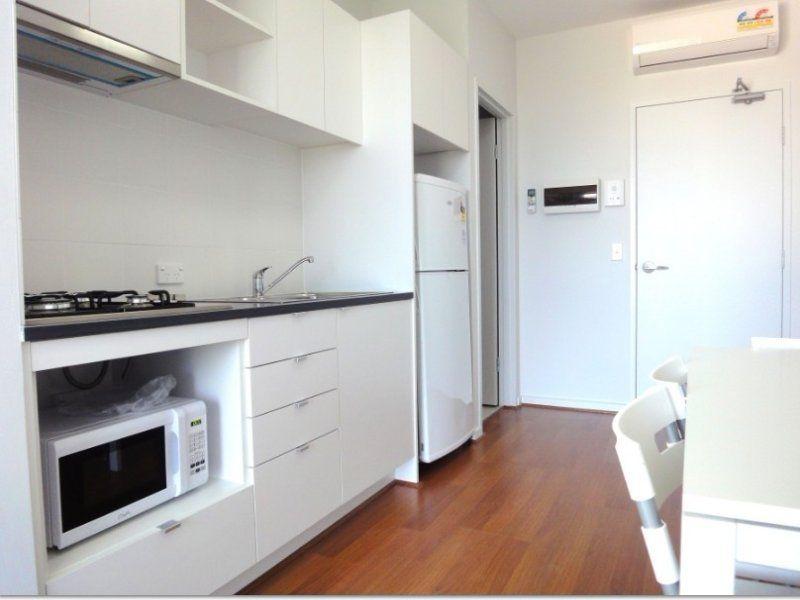 402/242-248 Franklin Street, Adelaide SA 5000, Image 0