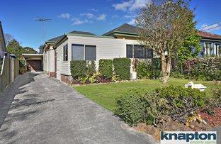 6 Septimus Avenue, Punchbowl NSW 2196