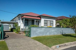 Picture of 21 Freyberg Street, New Lambton NSW 2305
