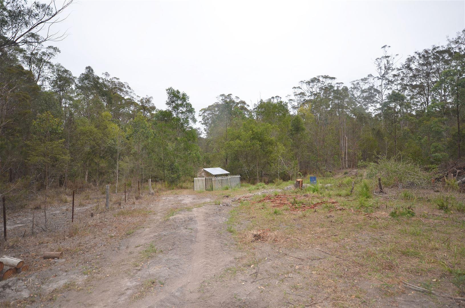 152 Mingaletta Road, Kundabung NSW 2441, Image 2