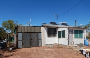 Picture of WLL 16101 Simms Hill, Lightning Ridge NSW 2834