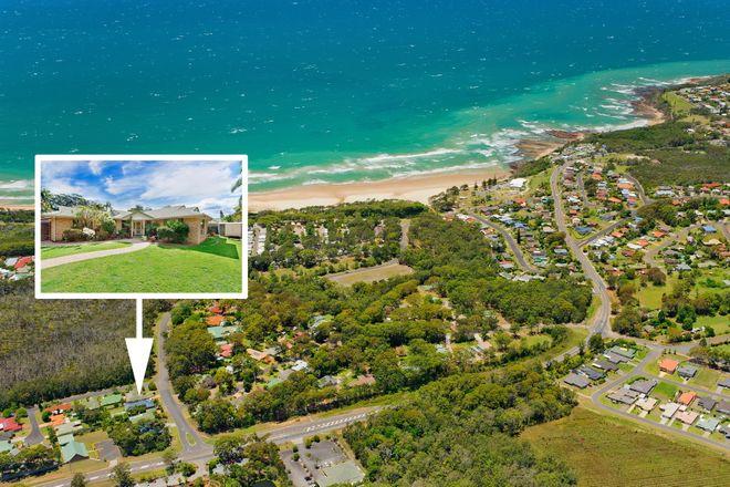 40 Beach Street, BONNY HILLS NSW 2445