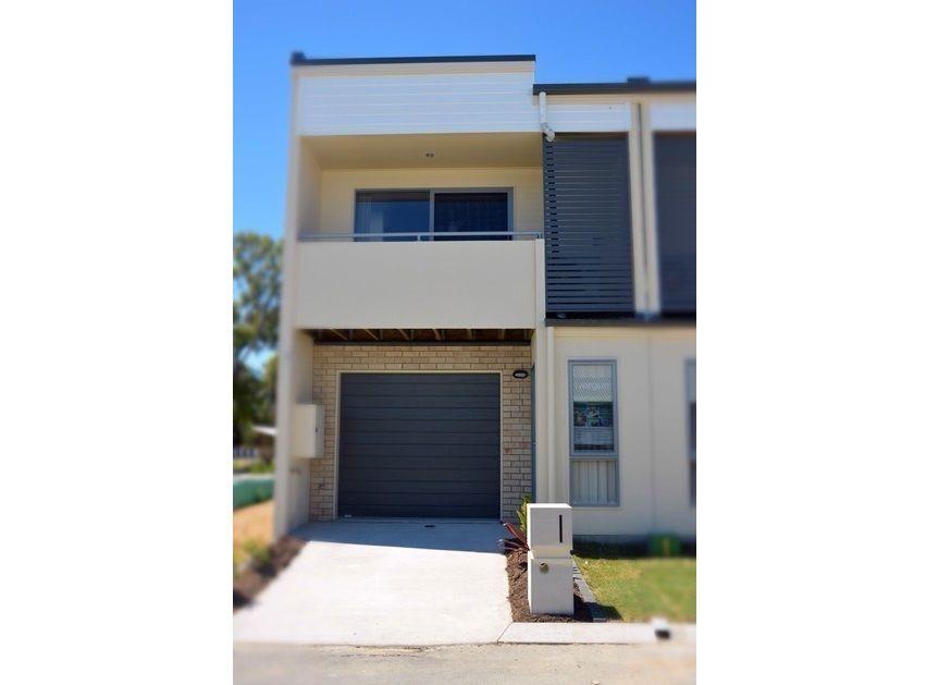3 Miner Lane, Andergrove QLD 4740, Image 0