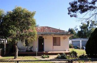 Picture of 31 Warren Street, Cootamundra NSW 2590