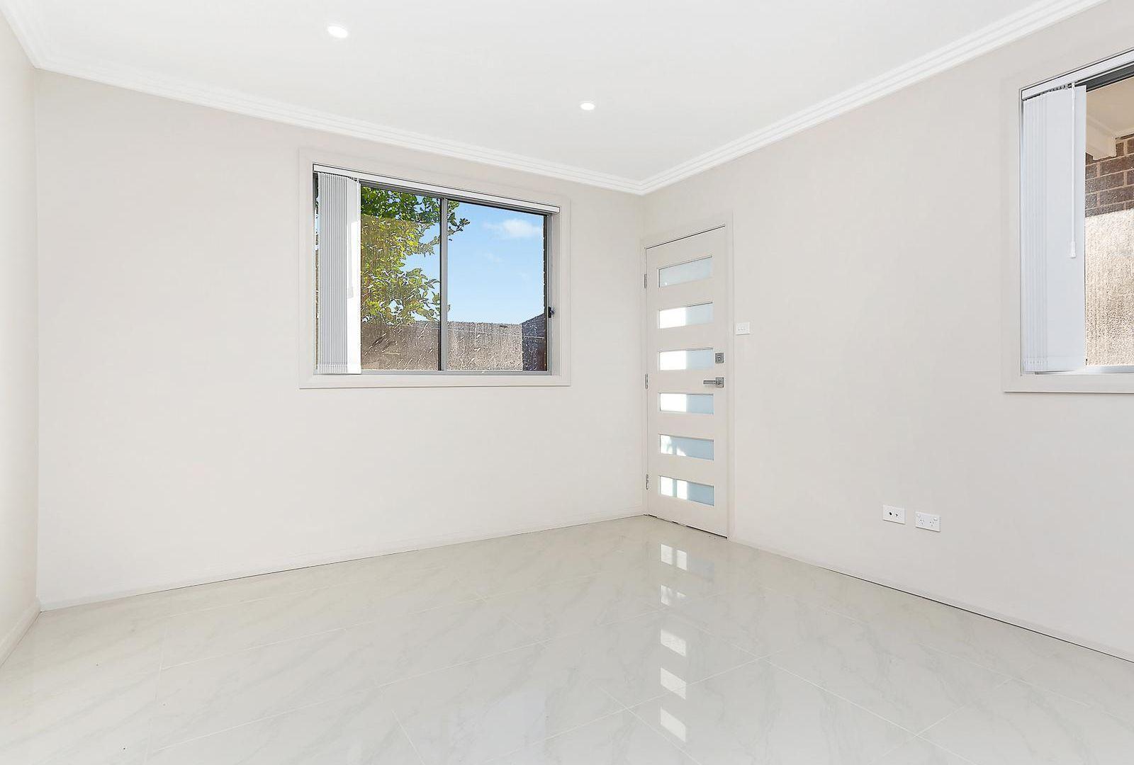73A New Illawarra Road, Bexley North NSW 2207, Image 1