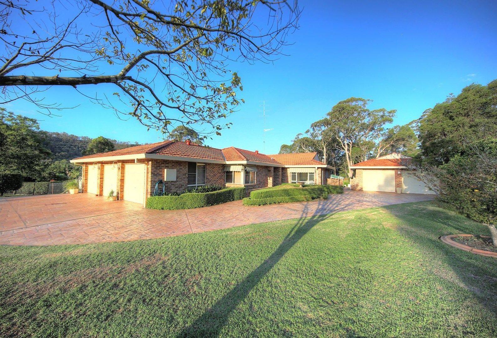 3 Jan St, Picton NSW 2571, Image 0