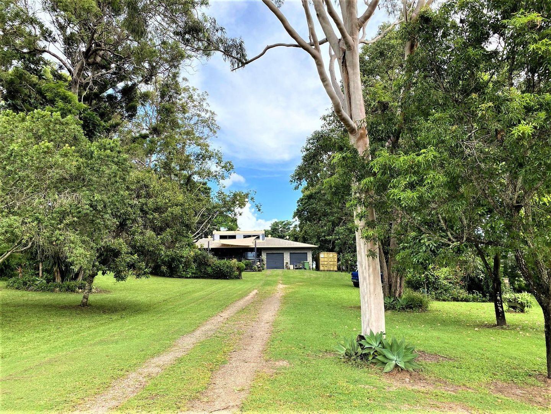 43 J Pitchers Road, Sarina QLD 4737, Image 0