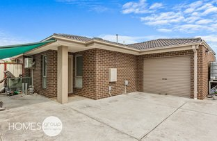 Picture of 2/26 Cornhill Street, St Albans VIC 3021