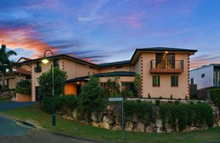 Picture of 3 Chichester Court, Carindale QLD 4152
