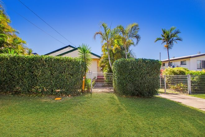 Picture of 6 Gledson Street, NORTH BOOVAL QLD 4304