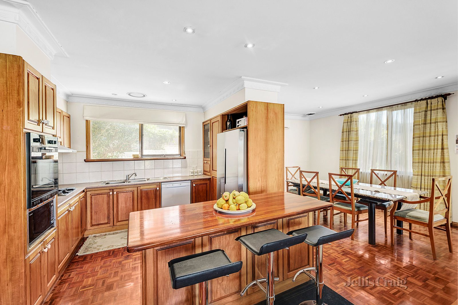41 Woodhouse Road, Doncaster East VIC 3109, Image 0