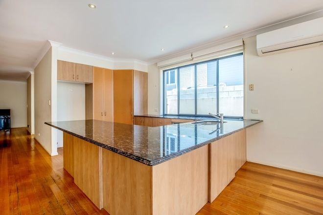 Picture of 1/47 Winchester Street, SOUTHPORT QLD 4215
