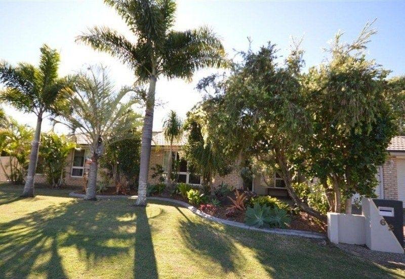 62 Cunnington Street, Bundaberg East QLD 4670, Image 0