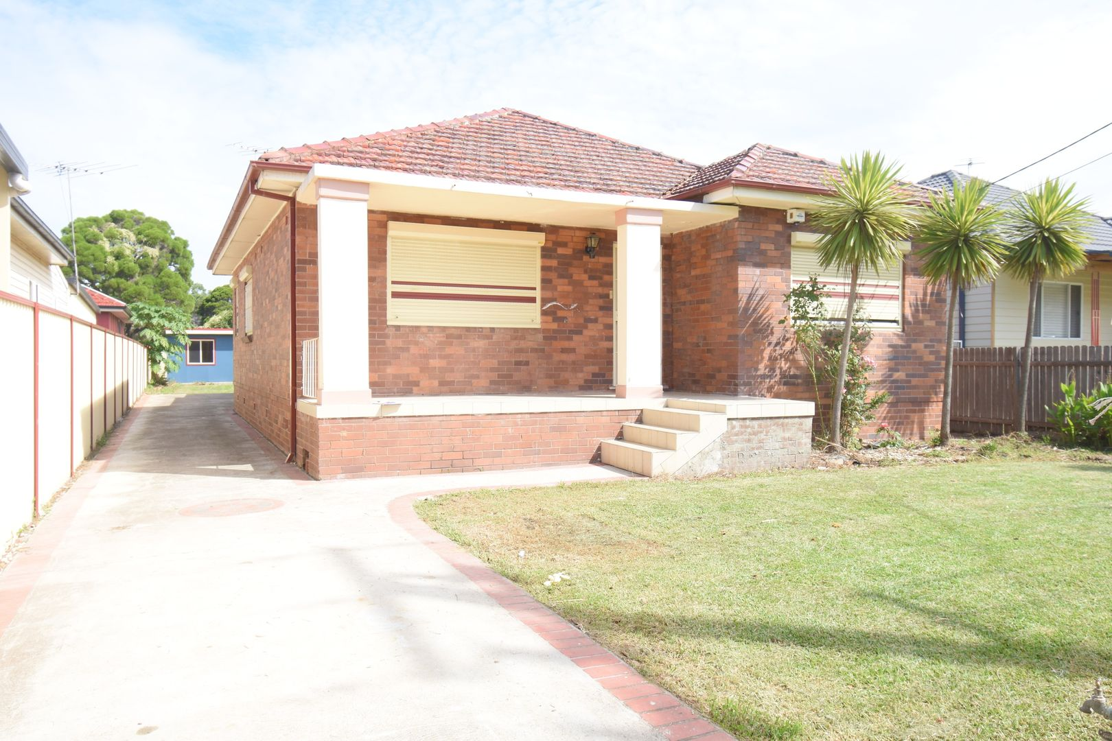 51 Virgil  Avenue, Sefton NSW 2162, Image 1