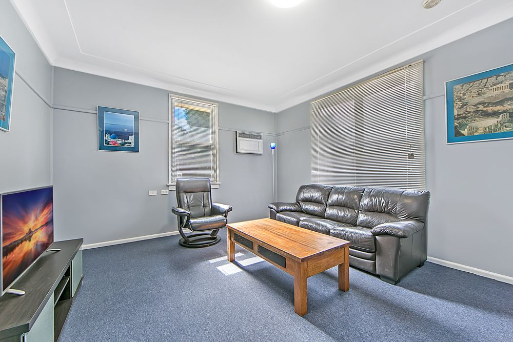 3 Rumsey Crescent, Dundas Valley NSW 2117, Image 2