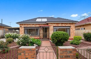Picture of 9 Rositano Avenue, Seaton SA 5023