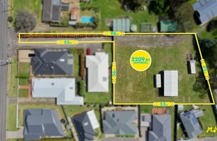 Picture of 29 Station Street, Drysdale VIC 3222