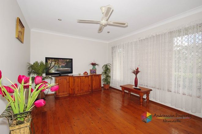 Picture of 10 Delasala Drive, MACQUARIE HILLS NSW 2285