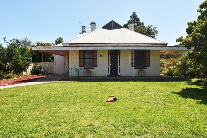 Picture of 29 Church Street, KYABRAM VIC 3620