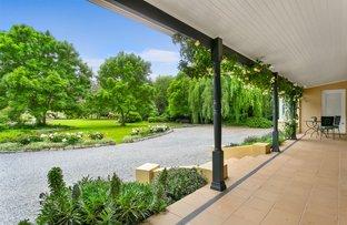 Picture of 13 Burradoo Road, Burradoo NSW 2576