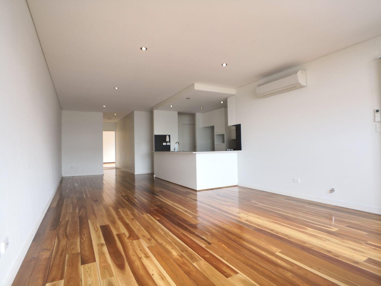 13/59 montgomery street, Kogarah NSW 2217, Image 1