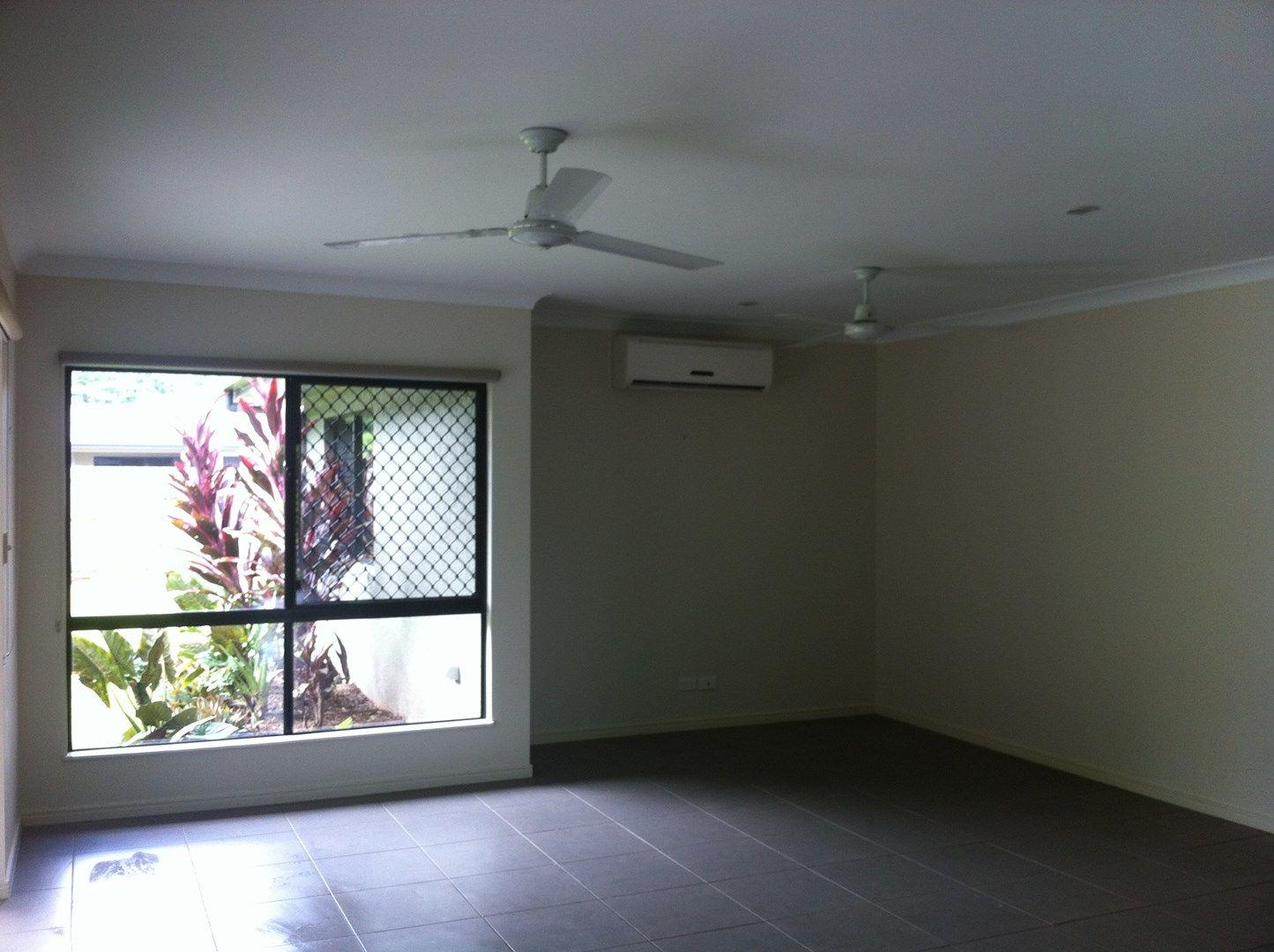 65  Mackerras Street, Redlynch QLD 4870, Image 0