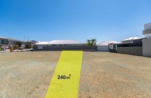 Picture of 35 Aviator Boulevard, Clarkson WA 6030