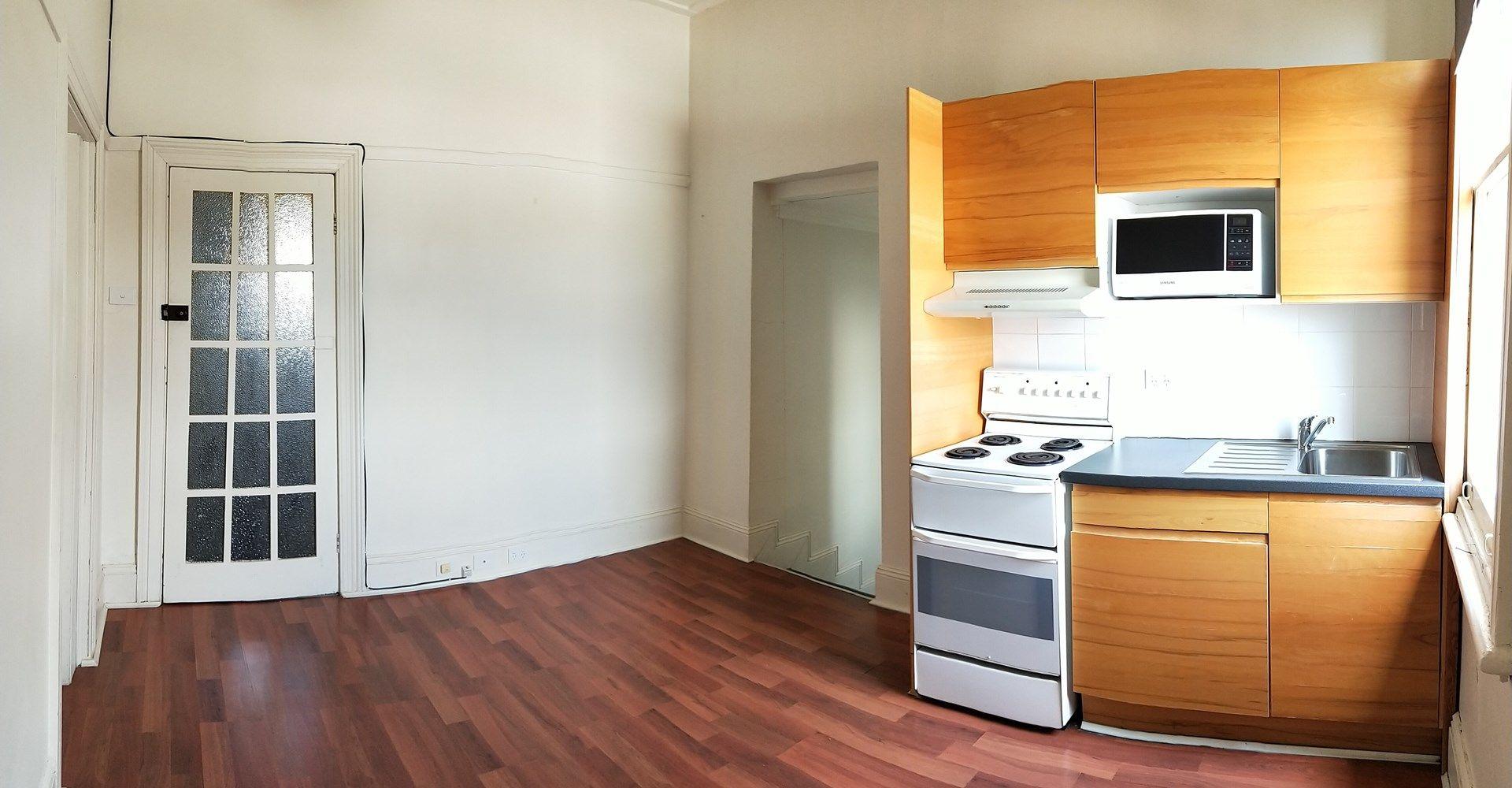 3/50 Warren Road, Marrickville NSW 2204, Image 1