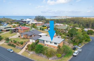 Picture of 12 Schofield Drive, Safety Beach NSW 2456