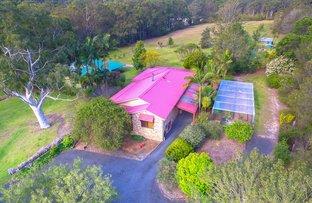 Picture of 17  Gardner Road, Falls Creek NSW 2540