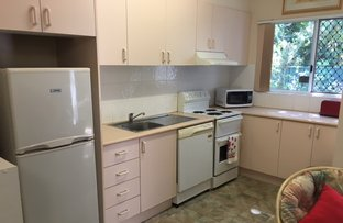 Faculty Close, Smithfield QLD 4878