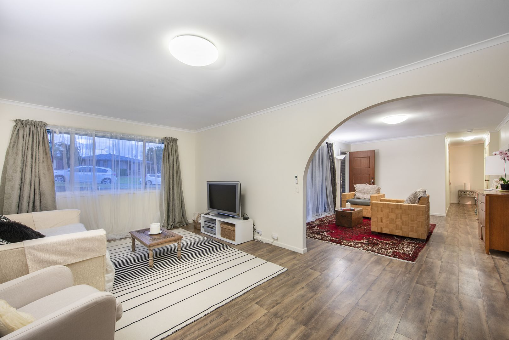 4 Uralla Crescent, Rochedale South QLD 4123, Image 0