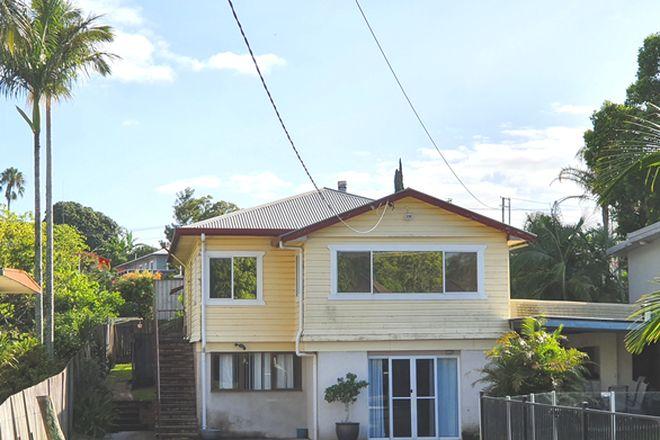 Picture of 57B Gundagai Street, COFFS HARBOUR NSW 2450