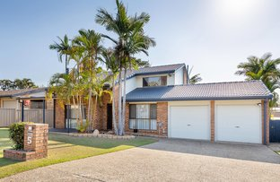 Picture of 5 Hillianna Street, Algester QLD 4115