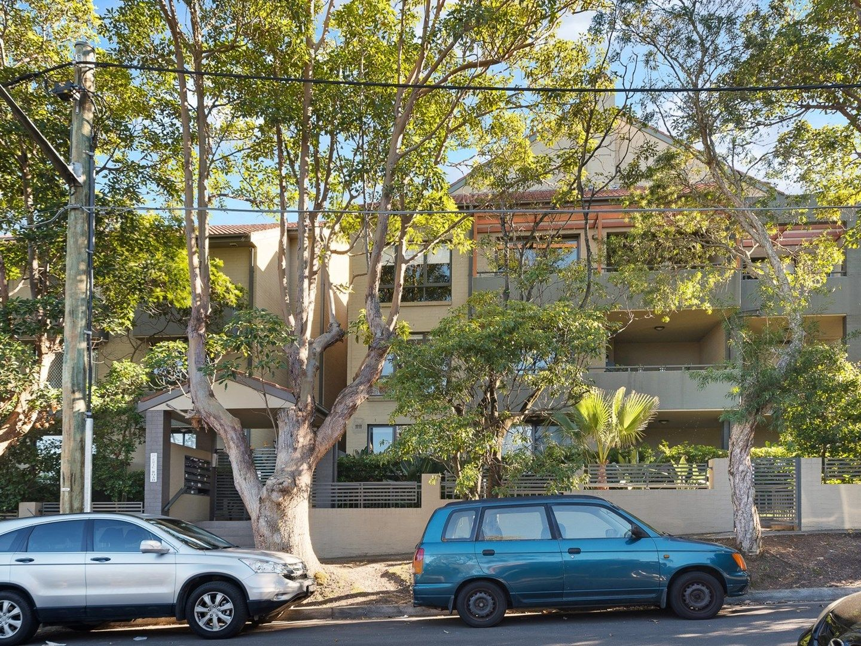 15/21 Eric Road, Artarmon NSW 2064, Image 0
