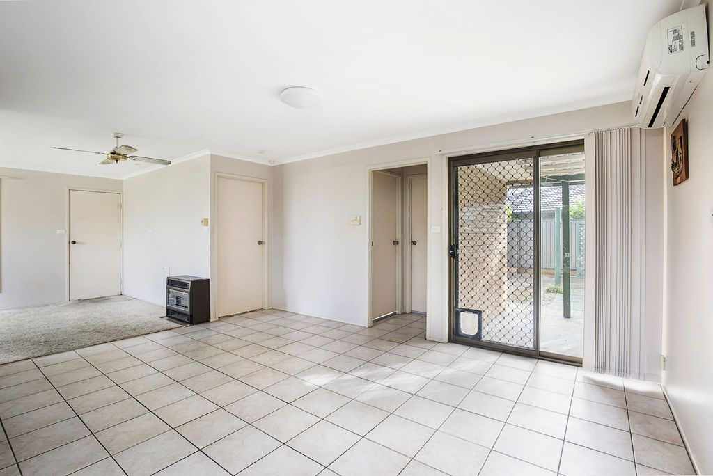 114 Sycamore Parade, Victoria Point QLD 4165, Image 2