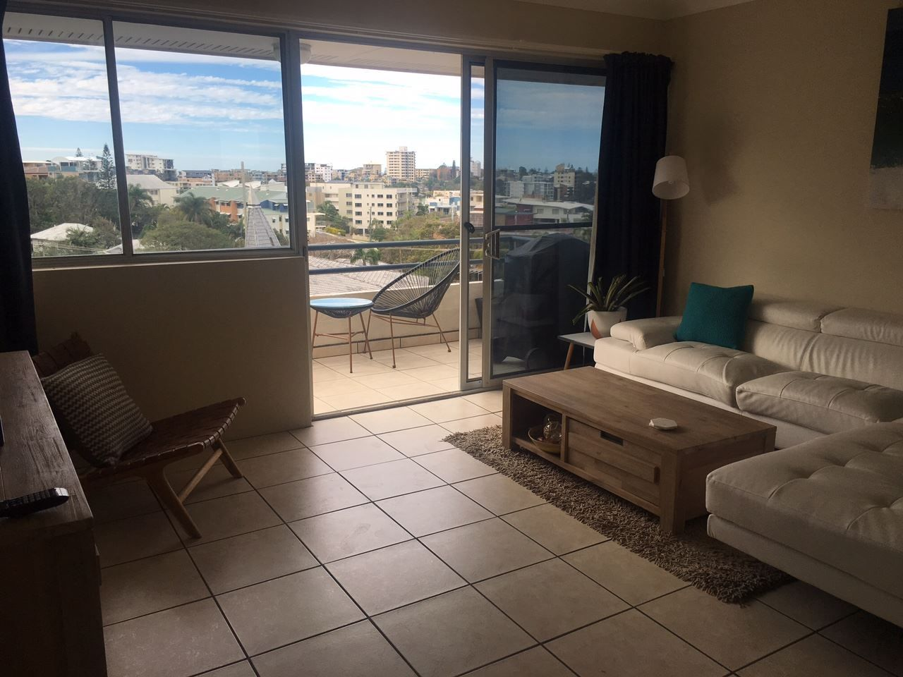 10/27 Canberra Terrace, Kings Beach QLD 4551, Image 2