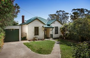 Picture of 23 Boisdale Street, Maffra VIC 3860