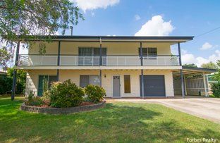 Picture of 14 Wren Street, Dalby QLD 4405