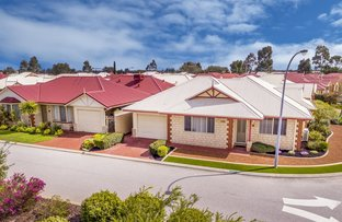 Picture of 129/194 Old Mandurah Road, Ravenswood WA 6208