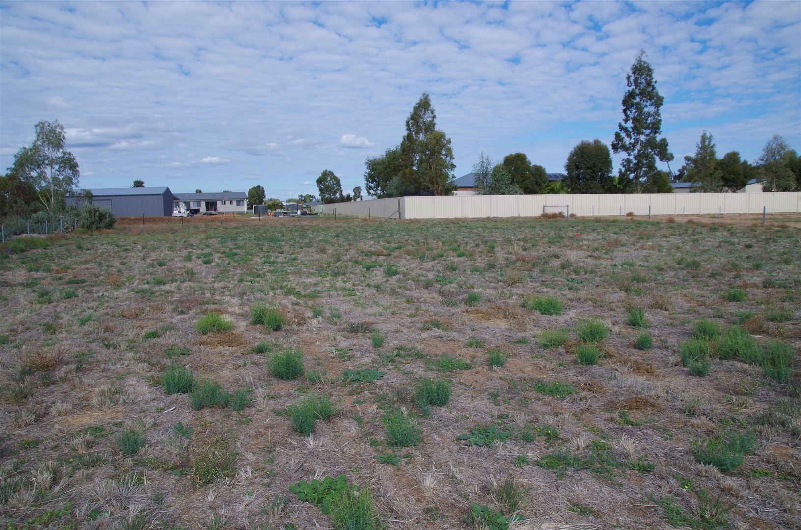34-38 Riverside Drive, Narrabri NSW 2390, Image 2