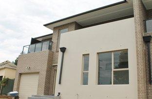 Picture of 11 Friendship Street, Dundas Valley NSW 2117