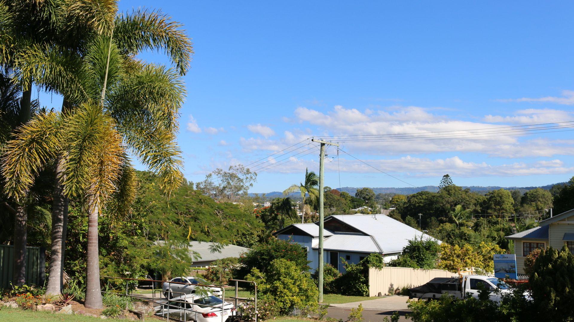 42 Donaldson Road, Nambour QLD 4560, Image 1