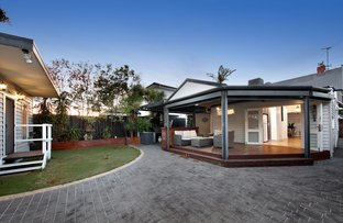 Picture of 1699 Dandenong Road, Oakleigh East VIC 3166