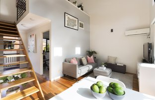 Picture of 16/331 Balmain Road, Lilyfield NSW 2040
