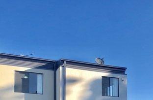 Picture of 11/16-18 John Street, St Marys NSW 2760