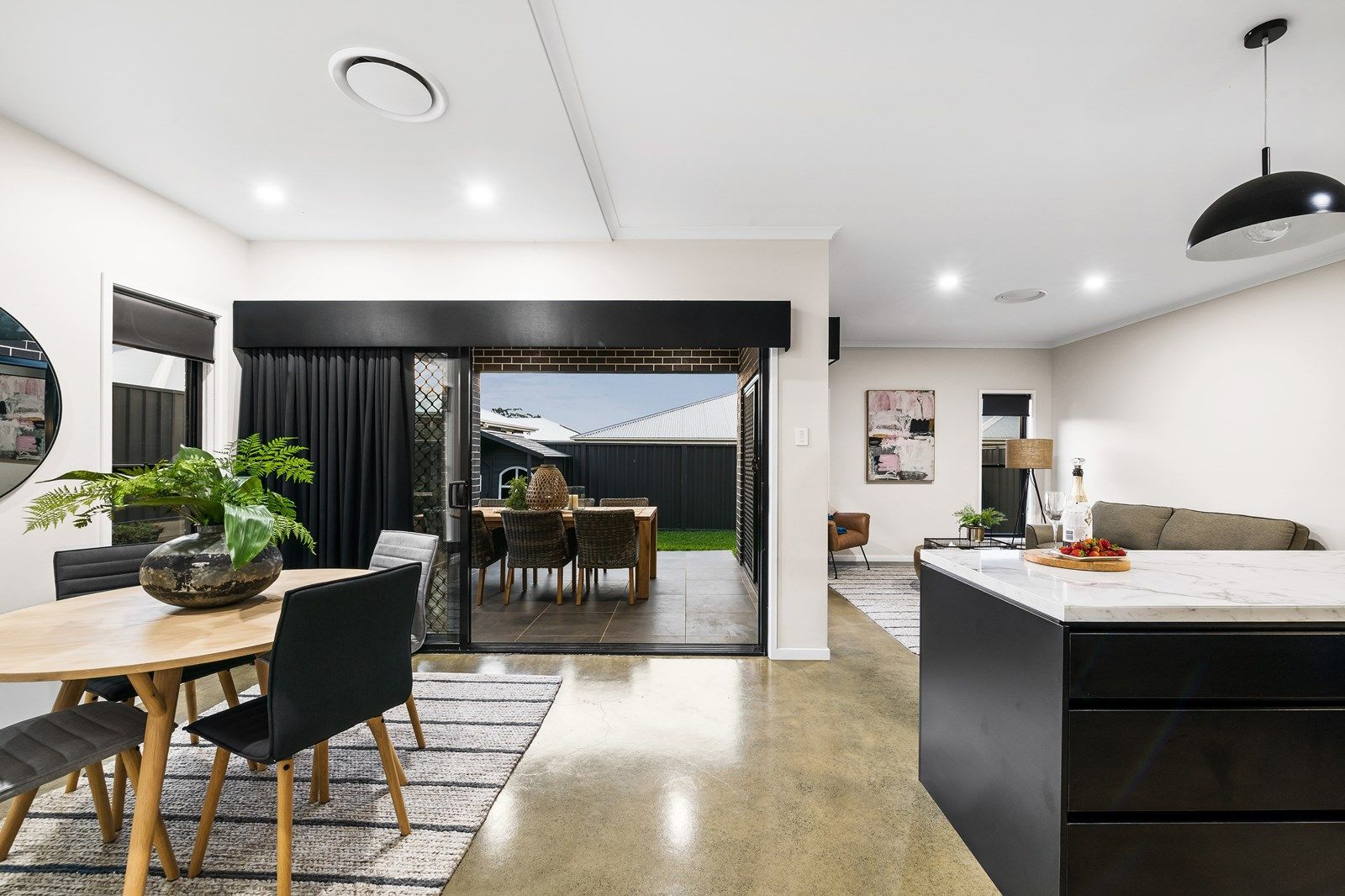 226-232 Hursley Road, Glenvale, QLD 4350, Image 0