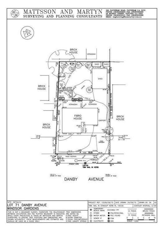 5 Danby Avenue, Windsor Gardens SA 5087, Image 1