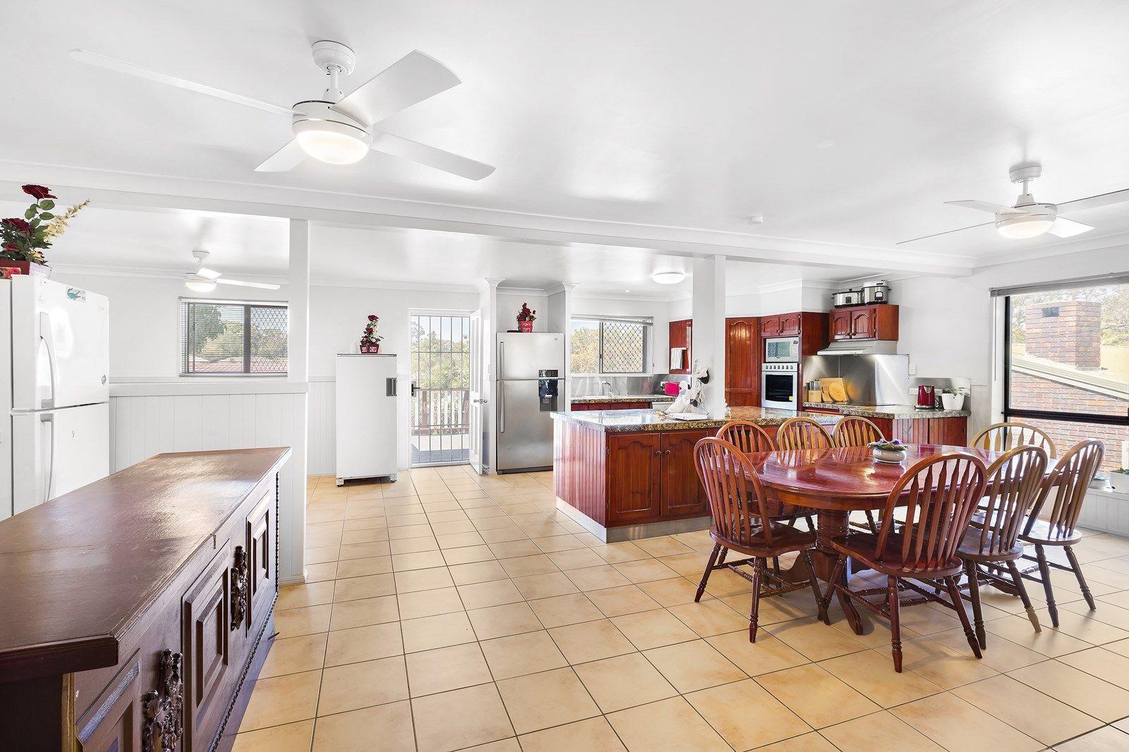 15 Marsh Street, Narangba QLD 4504, Image 2
